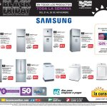 Best Black Friday 2017 deals APPLIANCE - la curacao