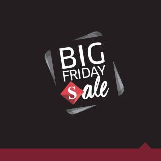 Catalgo de ofertas black friday 2017 SIMAN el salvador