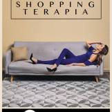 Shoes Shopping therapy catalog for fashion girls