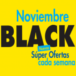 ofertas black friday 2017 ferreteria epa el salvador