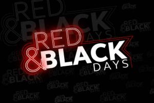 red and black days 2017 offer avianca