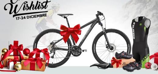 SPORTS BIKE el salvador Catalogo de bicicletas for christmas 2017