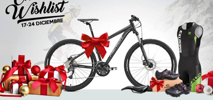 SPORTS BIKE el salvador Catalogo de bicicletas for christmas 2017