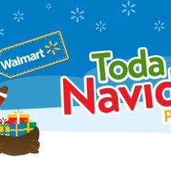 todas las ofertas y juguetes de navidad 2017 walmart