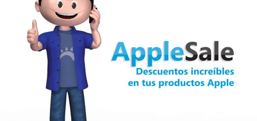 descuentos apple en almacenes la curacao