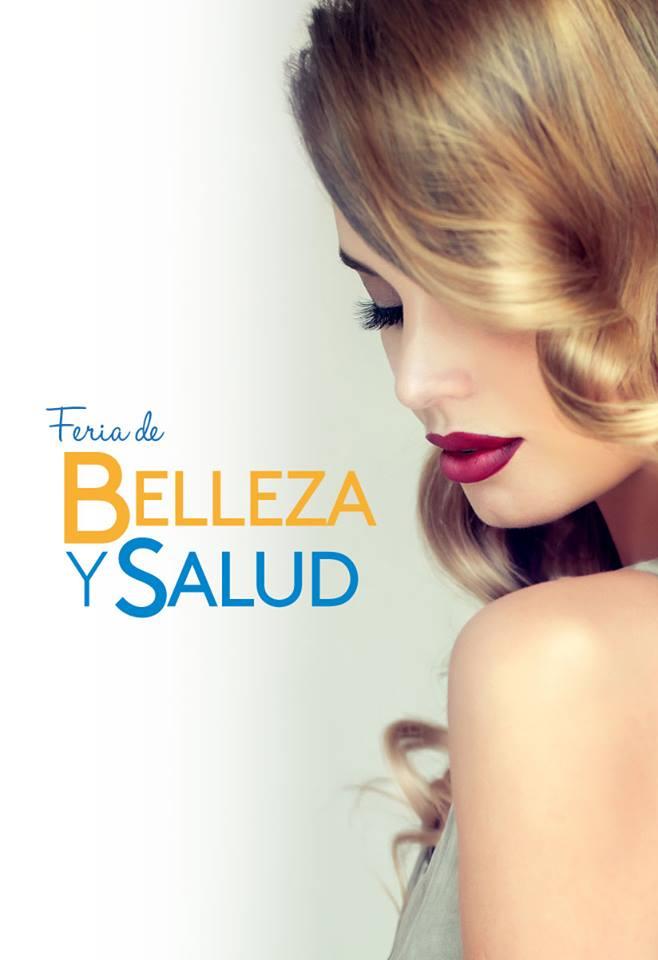 Feria de Belleza y Salud regalos ideales para Dia de las Madres 2018