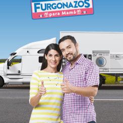 Guia de compras WALMART mes de abril 2018 FURGONAZOS