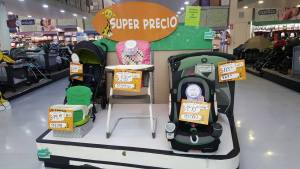 mira cuantos ofertas en almacen bebe mundo elsalvador