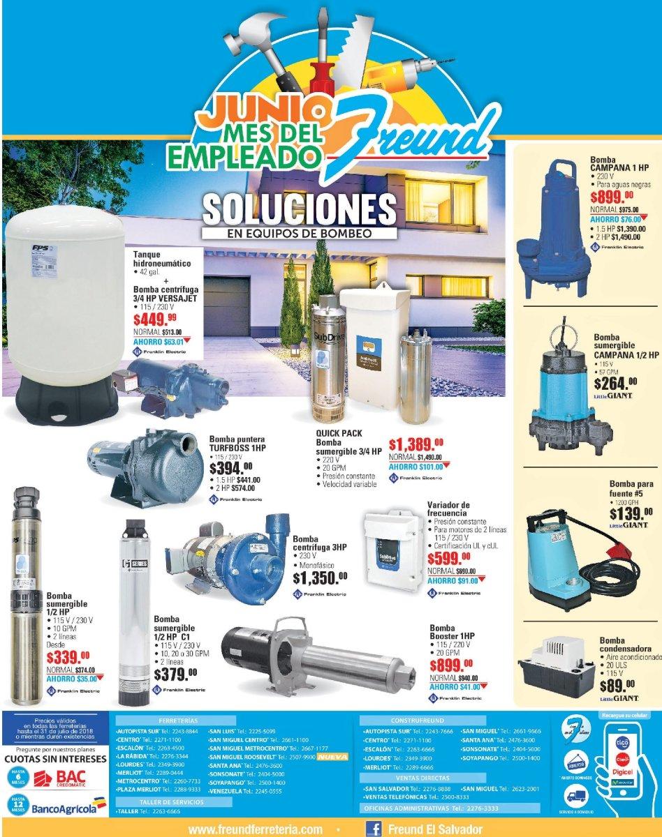 ARMA el mejor equipo de herramientas y soluciones para tu hogar