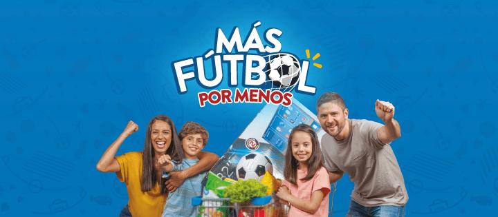 walmart promociones mas futbol por menos rusia 2018