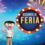 catalogo de descuentos de feria la curacao agosto 2018