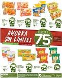 Como ahorrar sin limites en tus compras del super 21nov18