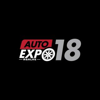 FERIA AUTO EXPO 2018 CIFCO EL SALVADOR