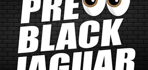 pre black friday 2018 jaguar sportic el salvador