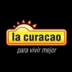 precios black friday la curacao 2018