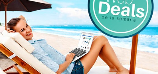 web deals summer 2019 la curacao online