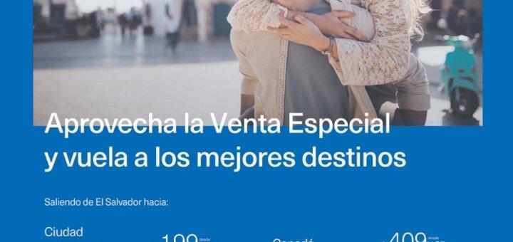 AEROMEXICO-Venta-especial-de-boletos-aereos-Julio-2019