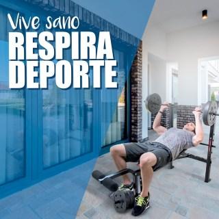 catalogo de ofertas en maquina de ejercicios julio 2019 la curacao