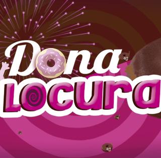 Dona locura 2x1 panaderia y pasteleria el rosaio el salvador 2019