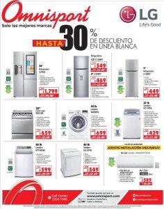 Electrodomesticos-marca-LG-con-30-off-en-tiendas-OMNISPORT-23ago19