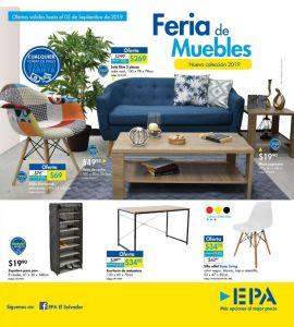 Ferreteria-epa-folleto-de-ofertas-Muebles-agosto-2019