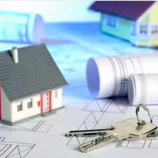 Donde comprar casa nueva en san salvador