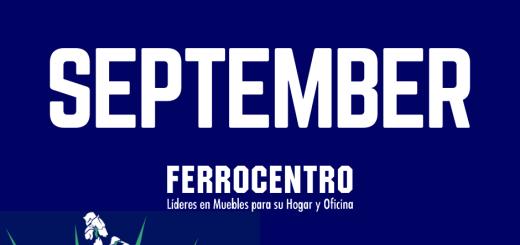 catalogo de ofertas ferrocentro el salvador septiembre 2019