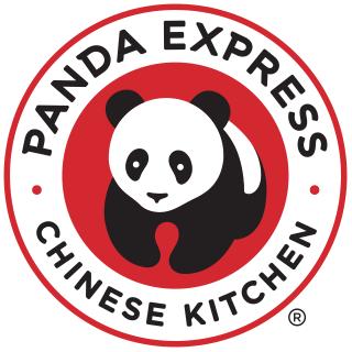 Promociones panda express el salvador comida china