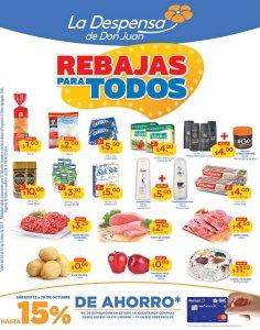 REBAJAS-de-viernes-en-supermercado-la-despensa-de-don-juan-04oc19