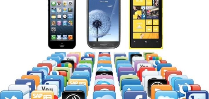 Todos los celulares disponibles en el salvador octubre 2019