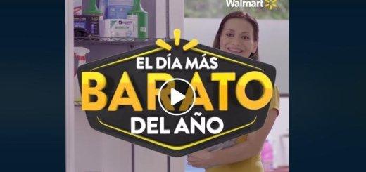 blackfriday 2019 savings WALMART dia mas barato