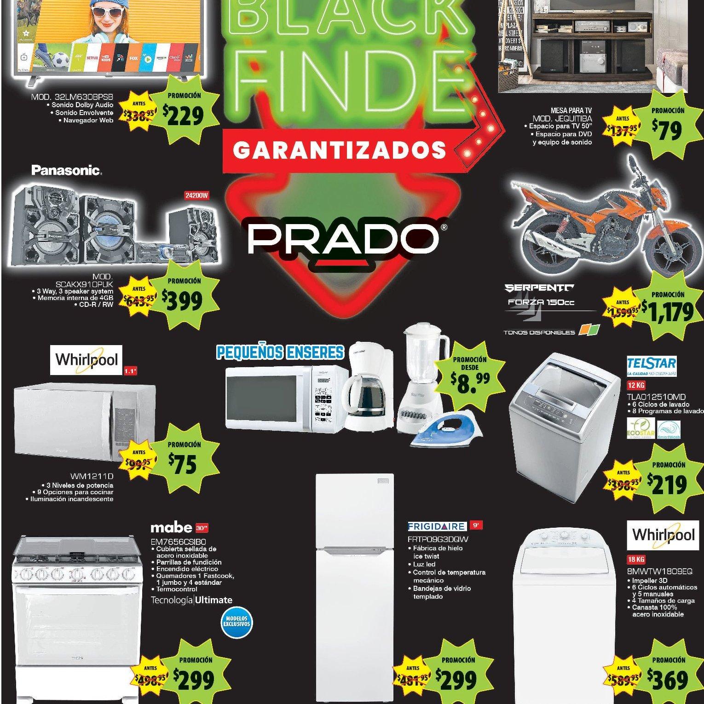 Almacenes-PRADO-black-Friday-2019-savings-25nov19