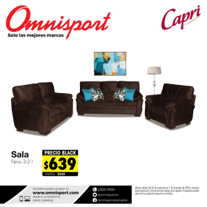 BLACK-deals-omnisport-FURNITURE-home-room-25nov19