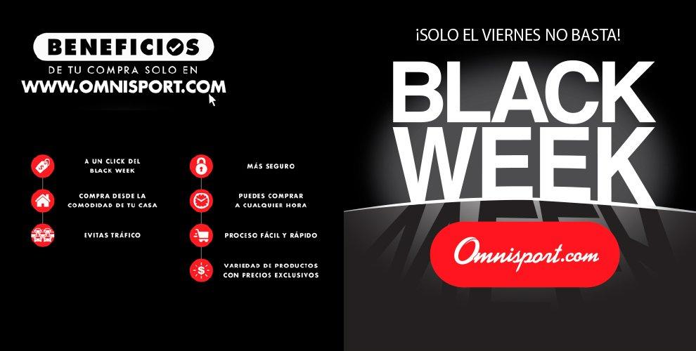 Beneficios-de-comprar-ofertas-omnisport-black-week-2019