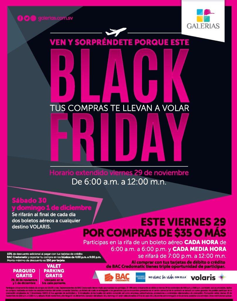 Conoce-las-promociones-black-friday-2019-centro-comercial-galerias