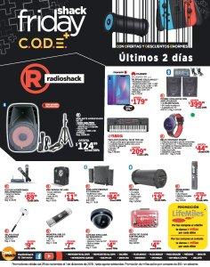 Innovacion-tecnologia-Radio-Shack-back-finde-30nov19