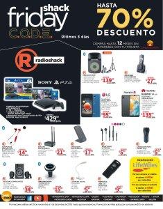 Juegos-de-videos-y-gadgets-geek-RADIOSHACK-blackfriday-29nov19