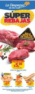 La-Despensa-de-don-juan-MEALS-black-savings-28nov19