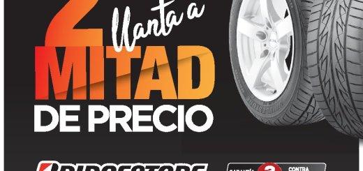 Llantas-a-mitad-de-precios-black-week-2019-tires-deaks