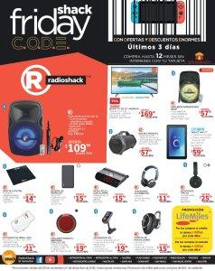 Los-mejores-regalos-tecnologia-blackfriday-radioshack-29nov19