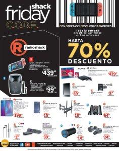 Ofertas-RadioShack-el-salvador-black-friday-25nov19