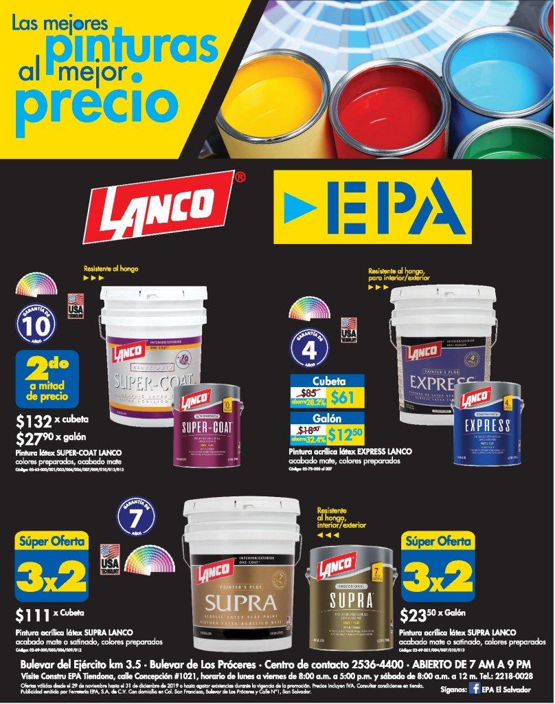 Pinturas-LANCO-ferreteria-epa-con-descuentos-black-friday-29nov19