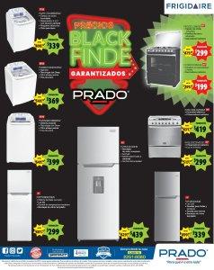 Precios-BLACK-week-2019-electrodomesticos-frigidaire-PRADO-26nov19