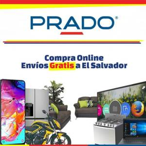Tienda-online-almacenes-prado-el-salvador-envio-gratis