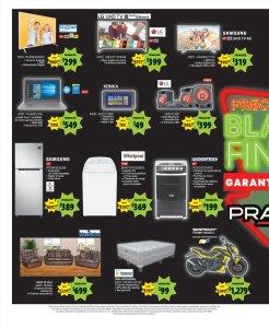 Todos-los-productos-en-ofertas-black-friday-PRADO-27nov19