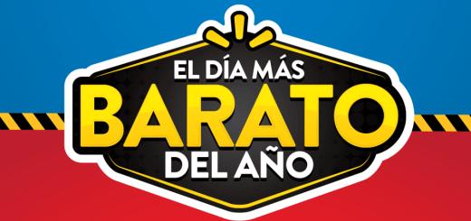 Walmart el salvador DIA MAS BARATO DEL AÑO 2019