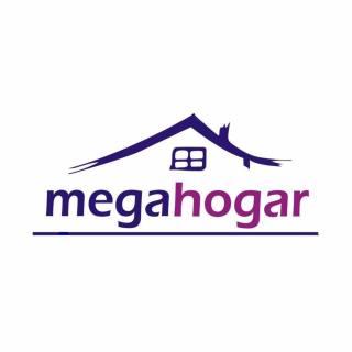 mega hogar el salvador furniture savings