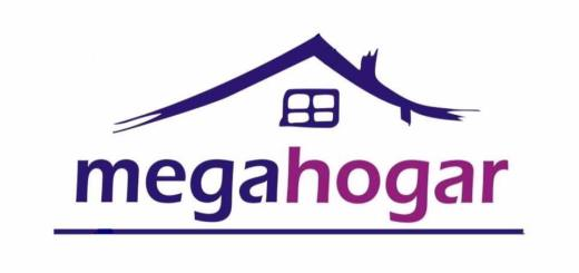 mega hogar el salvador furniture savings