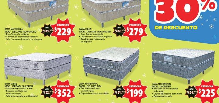 BAJAN-y-BAJAN-los-precios-de-camas-en-PRADO-14dic19