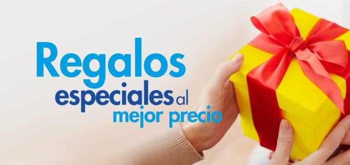 Comprar online regalos especiales navidad 2019 ferreteria epa